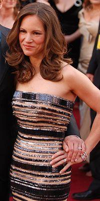 Susan Downey @ 2010 Academy Awards.jpg