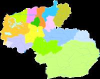 Administrative Division Lhokha.png