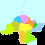 Administrative Division Yantai.png