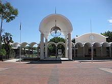BotswanaParliament.jpg