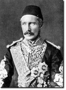 Charles Gordon Pasha.jpg