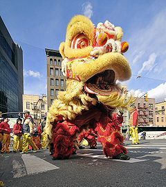 Chinese New Year Lion Dance.jpg