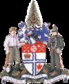 渥太华 Ottawa徽章