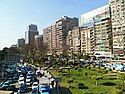Giza Traffic.JPG
