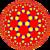 H2 tiling 237-7.png