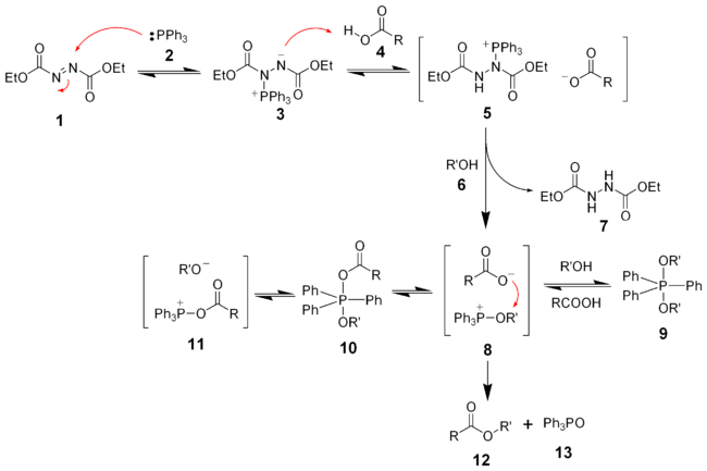 Mitsunobu Reaction Mechanism.png
