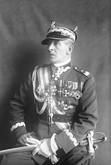 Narcyz Witczak-Witaczyński - Gen. Bolesław Wieniawa-Długoszowski (107-478-4).jpg