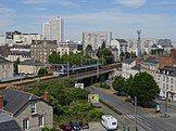 Pont de Nantes Rennes.JPG