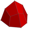 Skew rhombic dodecahedron-150.png