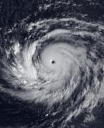 Typhoon Keith (1997).png
