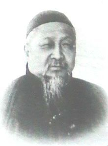 Cen Chunxuan (1).jpg