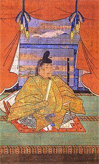 Emperor Murakami.jpg