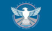 Flag of the Transportation Security Administration.png