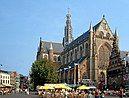 Grote-Kerk-Haarlem.jpg