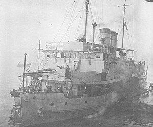 Japanese gunboat Tatara 1942.jpg