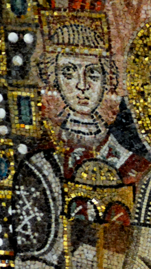 Justinian ii (2).png