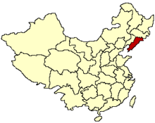 PRC-1949-Liaodong-map.png