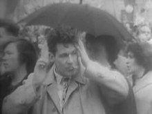 File:Soviet Union Welcomes Nasser.ogv