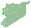 Tartus-harita.png
