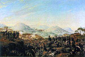 Battle of Ferreira Bridge.jpg