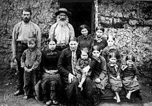 Boerfamily1886.jpg