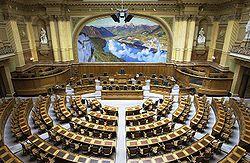 Bundeshaus - Nationalratsratssaal - 001.jpg