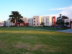CSU Monterey Bay 2003.jpg