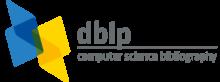 DBLP Logo 320x120.png