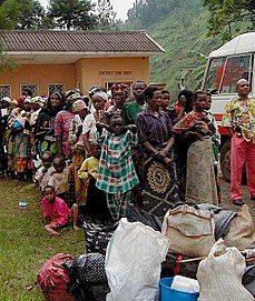 DRC Rwanda line.jpg