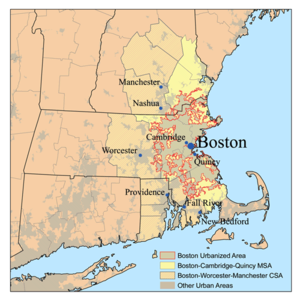 Greaterboston2.png