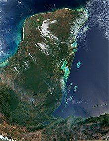 Gulf of Honduras.jpg