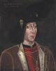 James III, King of Scotland.png