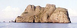 Malpelo Island.jpg