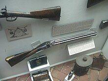 Nock volley gun.jpg