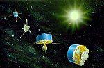 Pioneer Program - AC82-0178.jpg