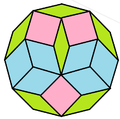 Rhomb dissected dodecagon3.png