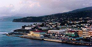 Roseau Dominica.jpg