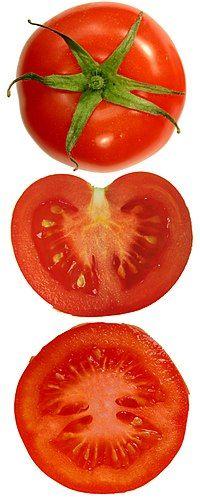 Tomatoes plain and sliced.jpg