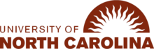 UNC system logo.png