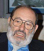 Umberto Eco 01.jpg