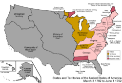 United States 1792-03-1792-06.png
