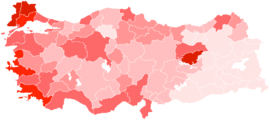 CHP 2011 general election.png