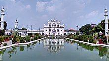 Chota Imambara , Lucknow 654 (11).jpg