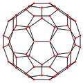 Dodecahedron t12 e56.png