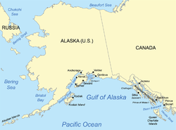 Gulfofalaskamap.png