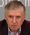 Ion Sturza (December 2015) (cropped).png