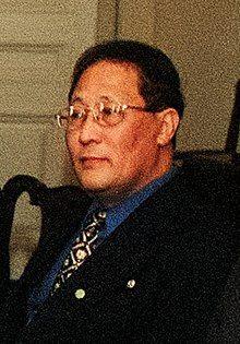 Kang Sok-ju.jpg