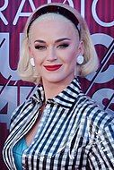 Katy Perry 2019 by Glenn Francis.jpg