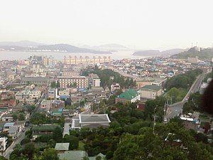 Korea Mopko 1.jpg