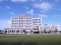 Okinawa Women's Junior College 02.jpg